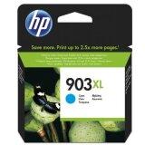 Tusz Oryginalny HP 903 XL (T6M03AE) (Błękitny)