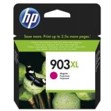 Tusz Oryginalny HP 903 XL (T6M07AE) (Purpurowy) do HP Officejet Pro 6950