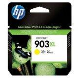 Tusz Oryginalny HP 903 XL (T6M11AE) (Żółty) do HP Officejet Pro 6950