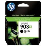 Tusz Oryginalny HP 903 XL (T6M15AE) (Czarny) do HP Officejet Pro 6950