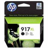 Tusz Oryginalny HP 917 XL (3YL85AE) (Czarny) do HP Officejet Pro 8020