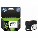 Tusz Oryginalny HP 932 XL (CN053AE) (Czarny) do HP Officejet 6700 Premium e-All-in-One H711