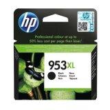 Tusz Oryginalny HP 953 XL (L0S70AE) (Czarny)