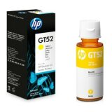 Tusz Oryginalny HP GT52 (M0H56AE) (Żółty) do HP Smart Tank Wireless 450