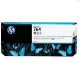 Tusz Oryginalny HP HP 764 (C1Q18A) (Szary) do HP DesignJet T3500