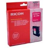 Tusz Oryginalny Ricoh GC-21M (405534) (Purpurowy)