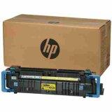 Zestaw konserwacyjny Oryginalny HP C1N58A do HP LaserJet Enterprise MFP M880 z