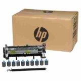 Zestaw konserwacyjny Oryginalny HP CF065A (CF065A) do HP LaserJet Enterprise 600 M602 DN