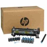 Zestaw konserwacyjny Oryginalny HP F2G77A do HP LaserJet Enterprise M605 DN
