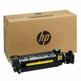 Zestaw konserwacyjny Oryginalny HP P1B92A (P1B92A) do HP Color LaserJet Enterprise M681 F