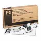 Zestaw konserwacyjny Oryginalny HP Q5997A (Q5997A) do HP Color LaserJet CM4730 FSK MFP