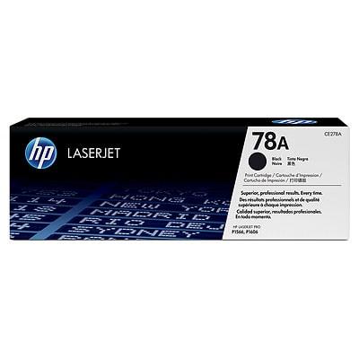 HP 78A (CE278A)