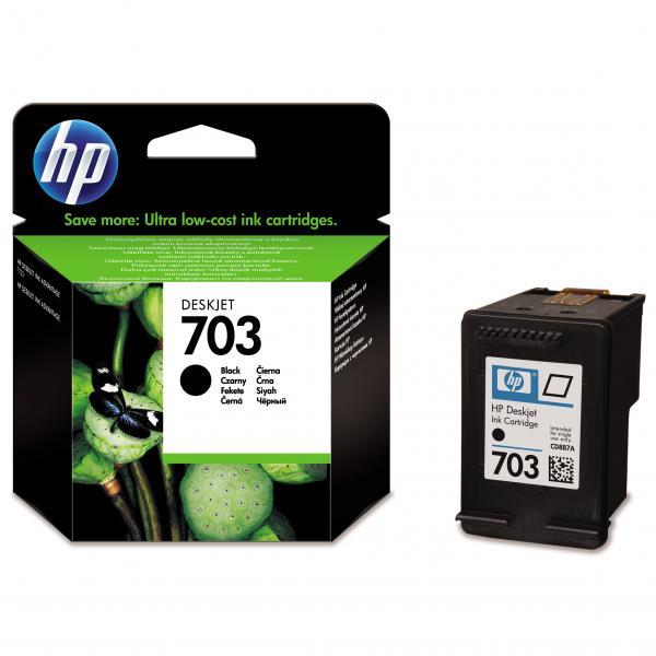 HP 703 (CD887AE)